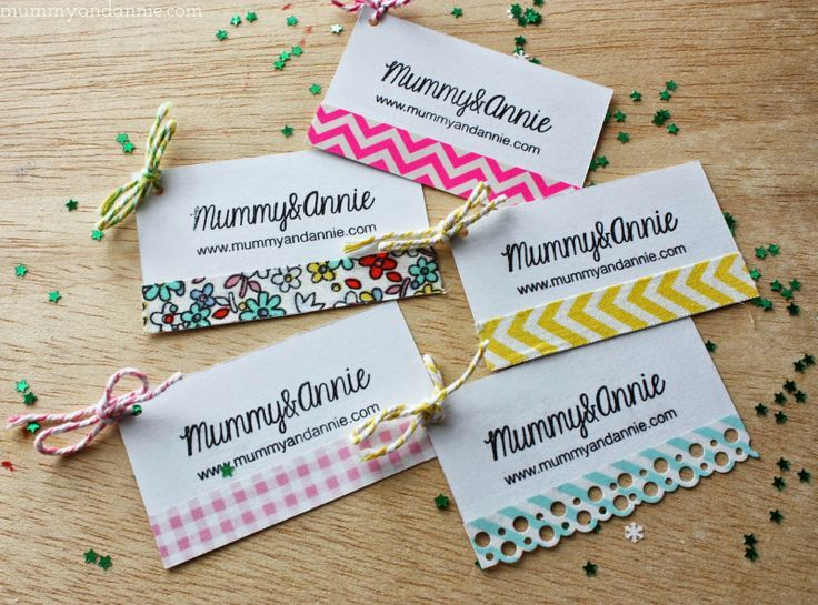 Tarjetas De Visita Do It Yourself Business Cards Business And - Place card maker