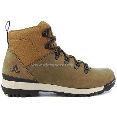 most popular dirt cheap best sale Muške cipele Adidas Lifestyle - TRAILCRUISER MID B22833 ...