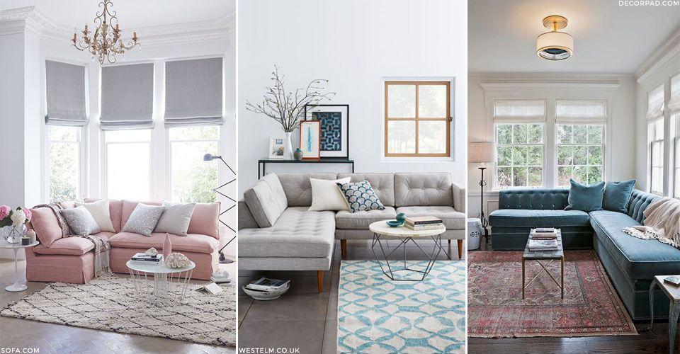 Affordable Corner Sofas Home Decor Corner Sofa Home Living Room