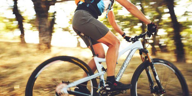 Kitsbow Women S Mountain Bike Shorts Outdoors Pinterest