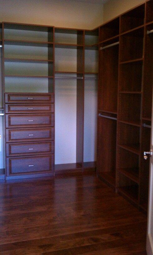 Great Naples Closets, LLC   Custom Closet Company   Naples, FL
