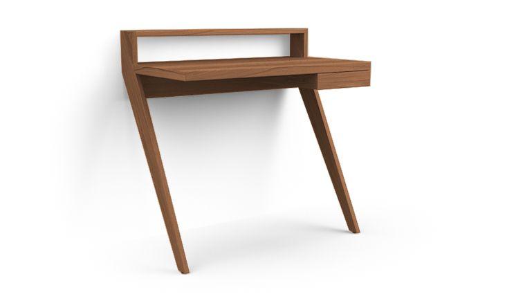 Reese Wall Desk by Joybird