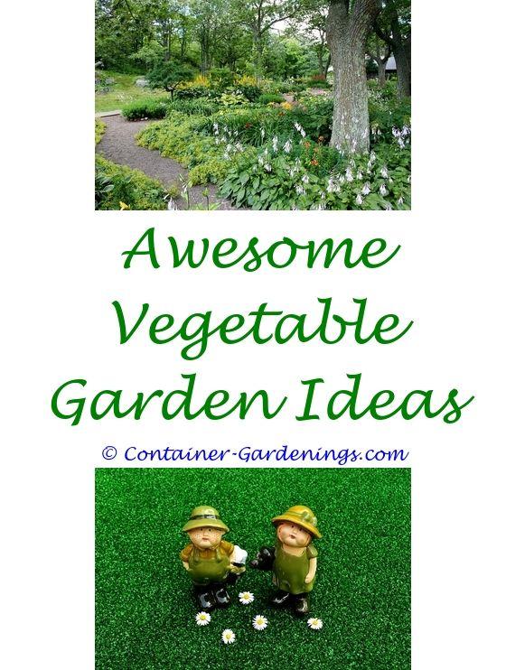 Good Garden Supply Company Burlington Vt | Garden Ideas, Pinterest Garden And  Garden Fencing