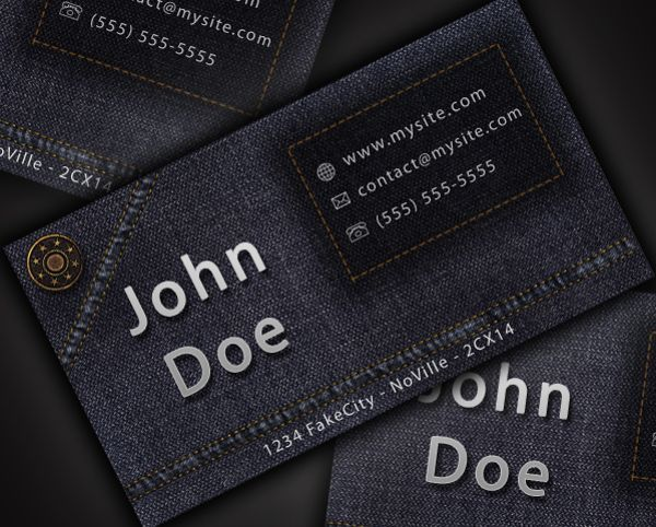 20 photoshop tutorials for designing business cards apps 20 photoshop tutorials for designing business cards reheart Image collections