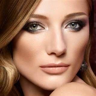 green eyes  bing images  makeup for hazel eyes smokey