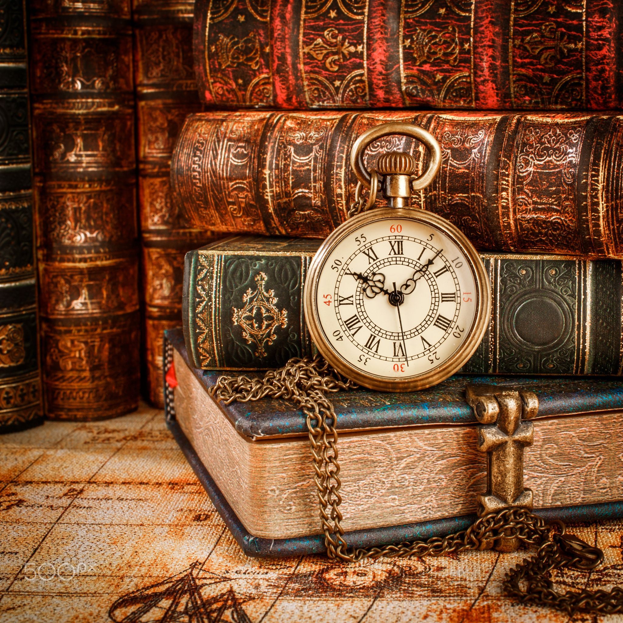 pocket books antique background watches wallpapers write nature antiques ebook professional standard glamazon bunny readings records rare yellow akashic mobile9