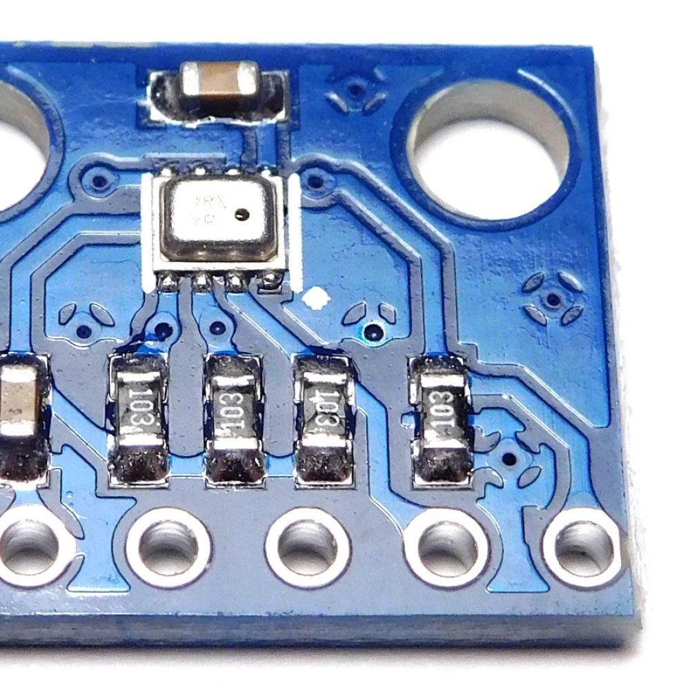 Pin on Sensors, Timers