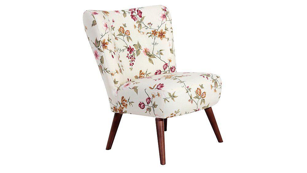 aktuelles angebot bei m bel mahler sessel marie current offer easy chair marie. Black Bedroom Furniture Sets. Home Design Ideas