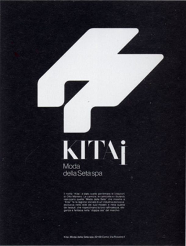 Timeless Graphic Design
