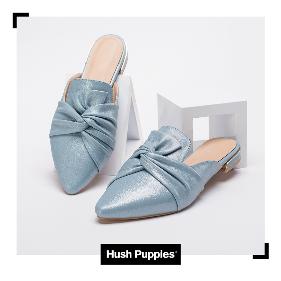 Hash Puppies Winter Shoes New Collection 2018 19 Shoes Winter