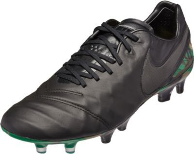 Soccer shoes � Camo Pack. Nike Tiempo Legend VI! Get yours today from  SoccerPro!