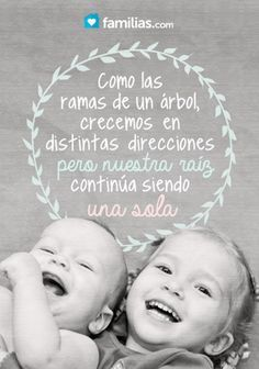 Frases Para Hermanos Pequenos Motivacion Sisters My Sister Y Frases