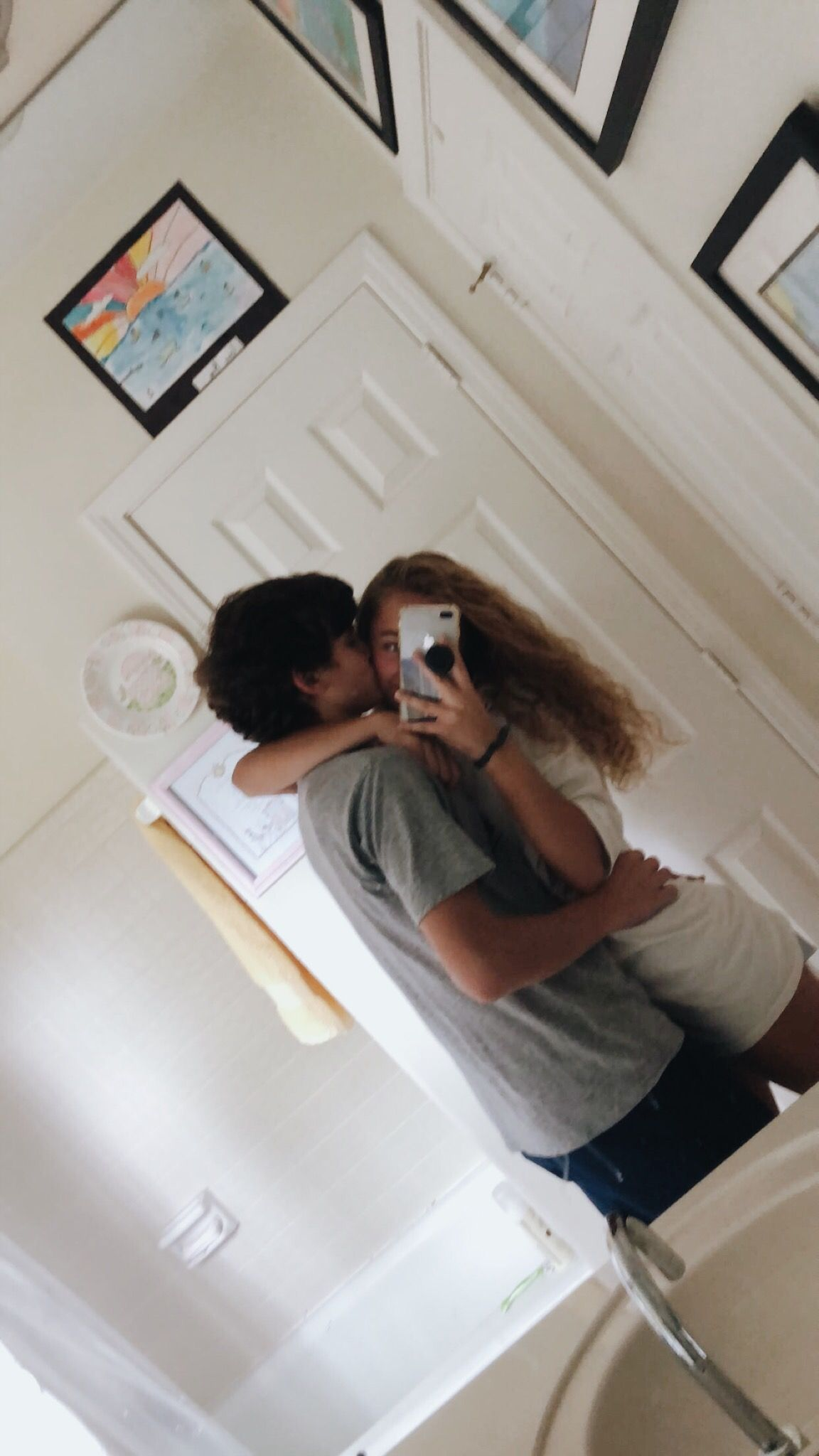 Pin Juliatops Vsco Juliatops Couple Goals Teenagers Cute Couples Goals Couple Goals Relationships