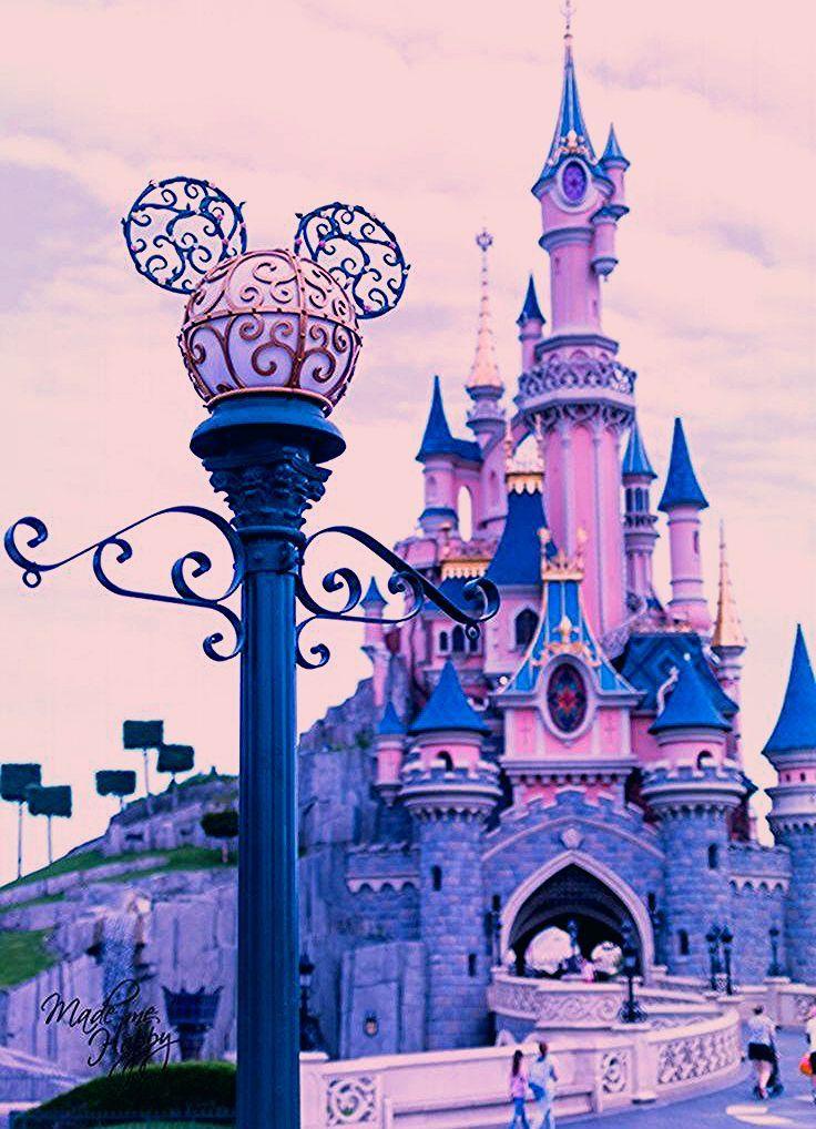 Photo of Zauberhafte Dies Festspiel dieser Prinzessin und dieser Piraten im Disneyland Paris