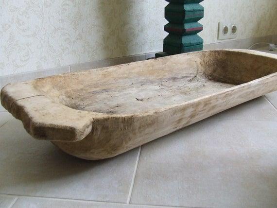 christmas dough bowl centerpiece wooden bread bowl wooden bowl dough bowls wood dough bowls wooden wooden dough bowl antique wooden bowls | Dough bowl centerpiece, Bread bowls, Wooden dough bowl