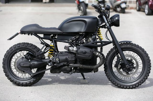 bmw r1150r street trackercafe racer napoli #motorcycles