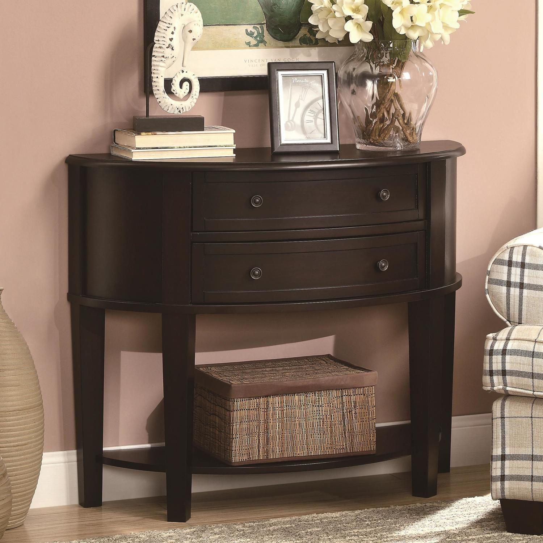 Pin On Decoupage Furniture