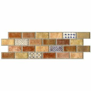 Daltile Semi Gloss White 4 1 4 In X 4 1 4 In Ceramic Wall Tile 12 5 Sq Ft Case 0100441p4 The Home Depot Ceramic Wall Tiles Wall Tiles Daltile