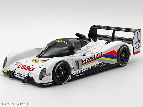 Peugeot 905 #1 Esso 1992 Le Mans winner ════════════════════════════ http://www.alittlemarket.com/boutique/gaby_feerie-132444.html ☞ Gαвy-Féerιe ѕυr ALιттleMαrĸeт   https://www.etsy.com/shop/frenchjewelryvintage?ref=l2-shopheader-name ☞ FrenchJewelryVintage on Etsy http://gabyfeeriefr.tumblr.com/archive ☞ Bijoux / Jewelry sur Tumblr