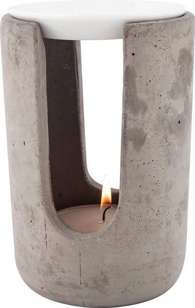 Home Affaire Duftlampe Ambiente Hochwertige Verarbeitung Online