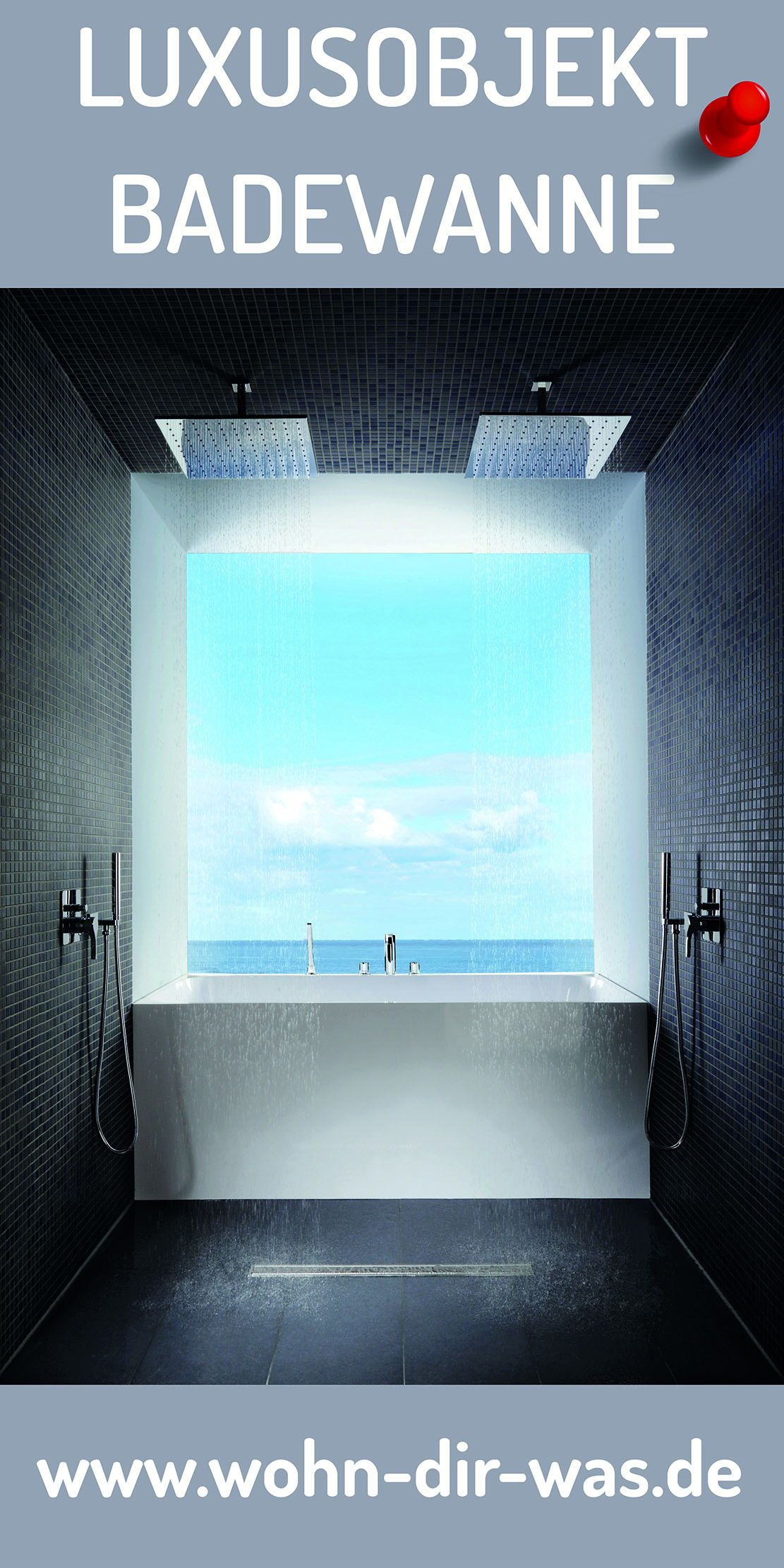 So Viel Kostet Dein Traumbad Badezimmer Planung Bad Neues Bad
