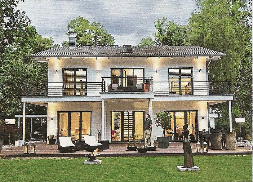 Stadtvilla mediterran dachterrasse  Haus Terrasse Stadtvilla | Living at home | Pinterest | Stadtvilla ...