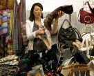 Photo for London's best sample sales The London Accessory Sale