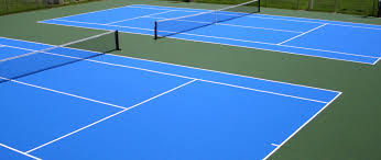 Teal Tennis Court Google Search Court Pictures Tennis Court Tennis