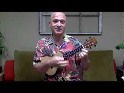 FIRST DAY OF SCHOOL-2 One-Chord #Ukulele Songs. In San Diego area ...