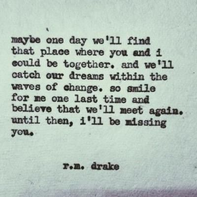 Every Single Second Of The Day Til That Happens My Heart Aches For You And My Soul Craves Your Touch As You Are It S Mate It S Drake Quotes Quotes Me Quotes