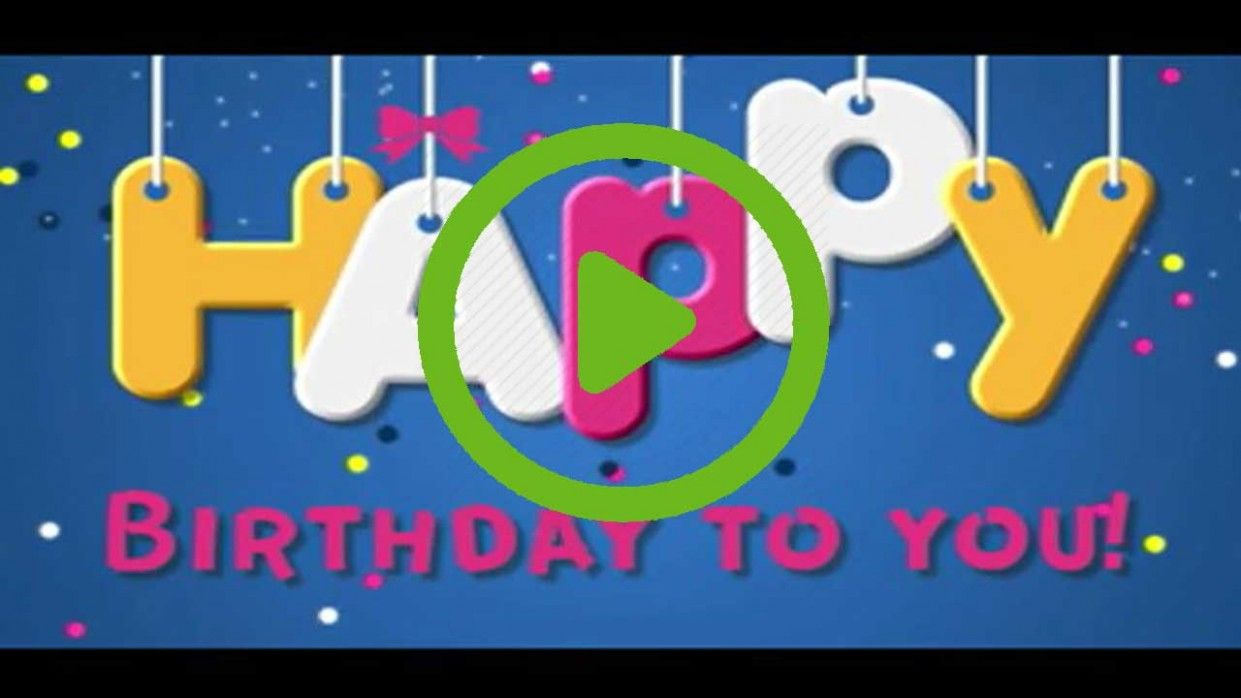 8 Top Free Birthday Cards Online To Email In 2021 Electronic Birthday Cards Digital Birthday Cards Birthday Card Online