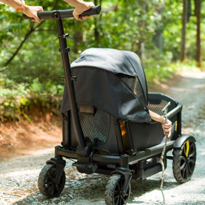 159f822676808ca9f9a6b2ef156a5761 veer cruiser stroller