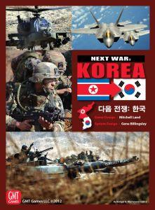 NWKorea(2)Cover(RBM)