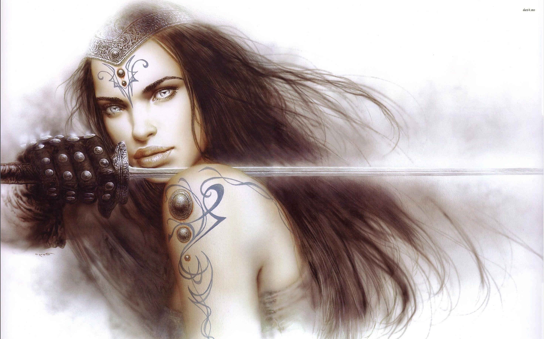 Image result for luis royo angel luis royo pinterest luis royo image result for luis royo angel voltagebd Gallery