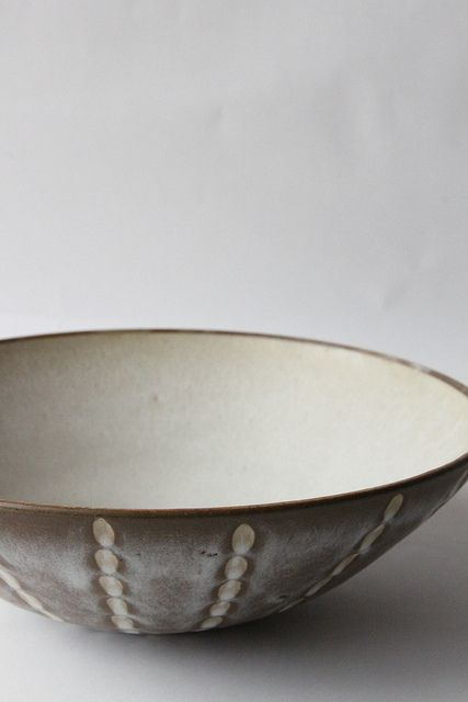 Faceted Bowl Clay Pottery Ceramic Bowls Pottery Cups