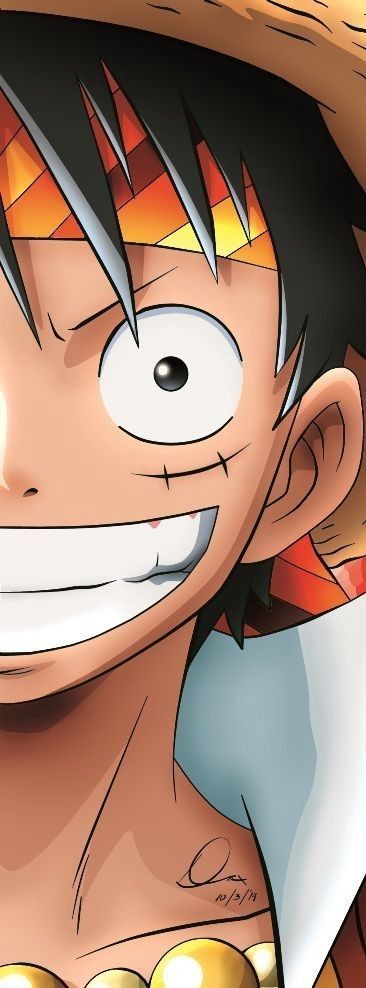 One Piece Images