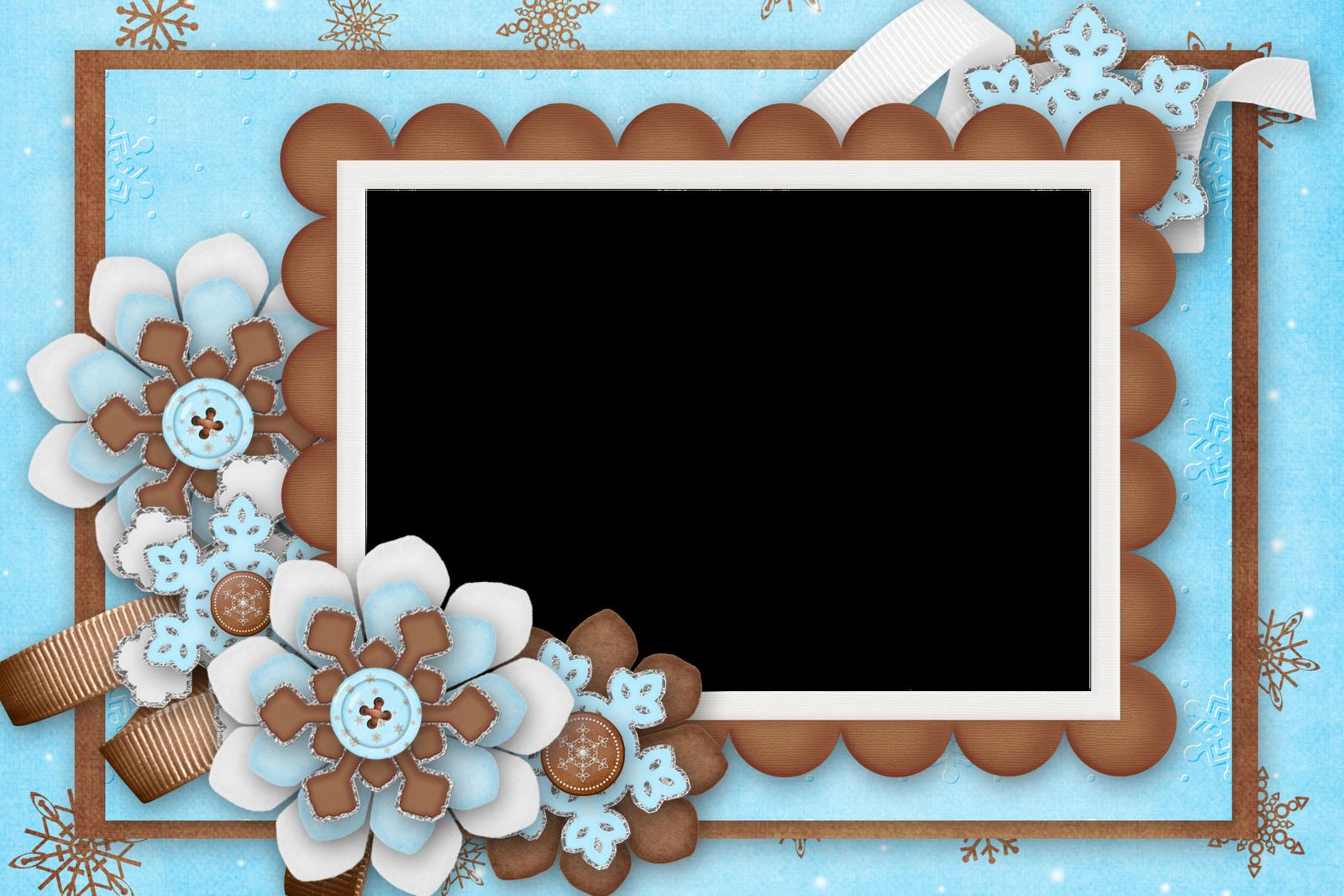 Fondos Y Marcos De Navidad Para Fotos En Hd Gratis Para Poner En El Celular 6 Hd Wallpapers Marcos De Navidad Marcos Del Cuaderno De Notas Marco Para Imprimir