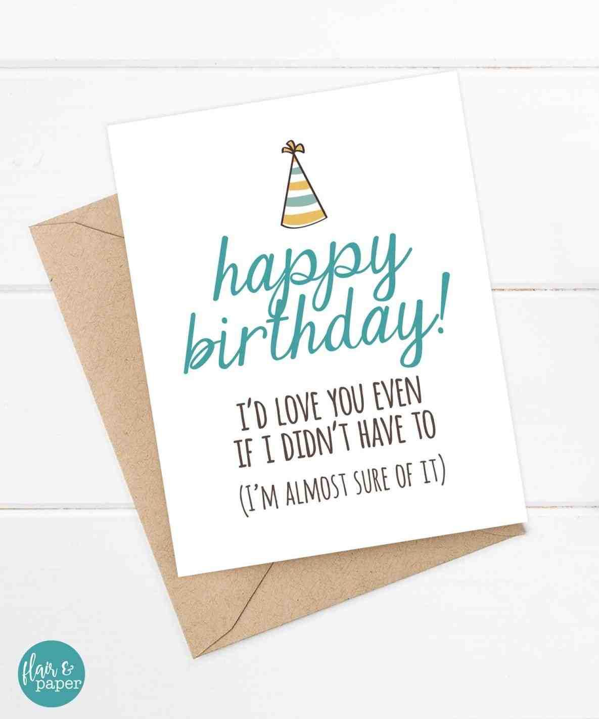 Bday card6 bday cards bday card7 boyfriend birthday cards funny bday card6 bday cards bday card7 boyfriend birthday cards funny to get ideas how to make your own birthday card design 7 happy birthday romantic wishes bookmarktalkfo Images