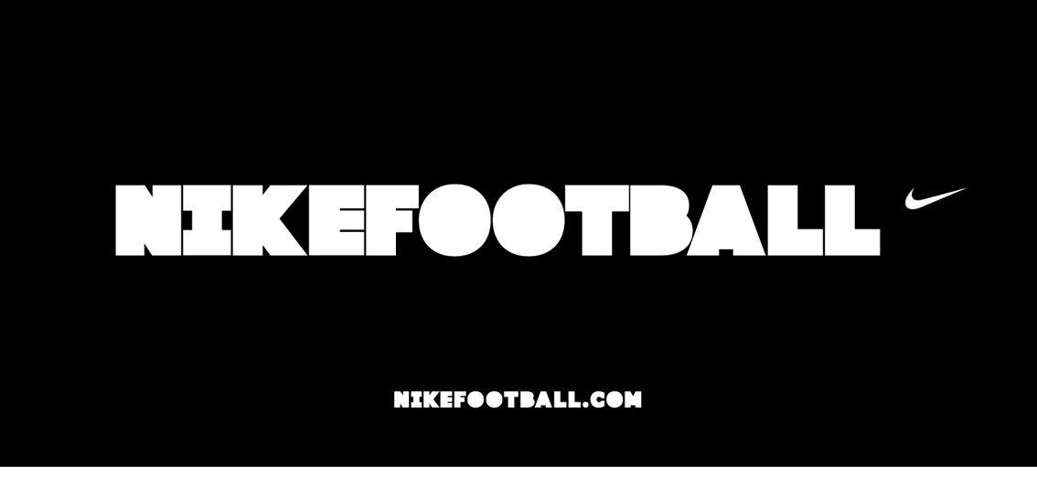 ddf789f0c52290 Nike Football   non-format