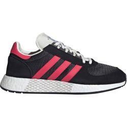 Photo of adidas Originals Marathon Tech Unisex Sneaker schwarz adidasadidas