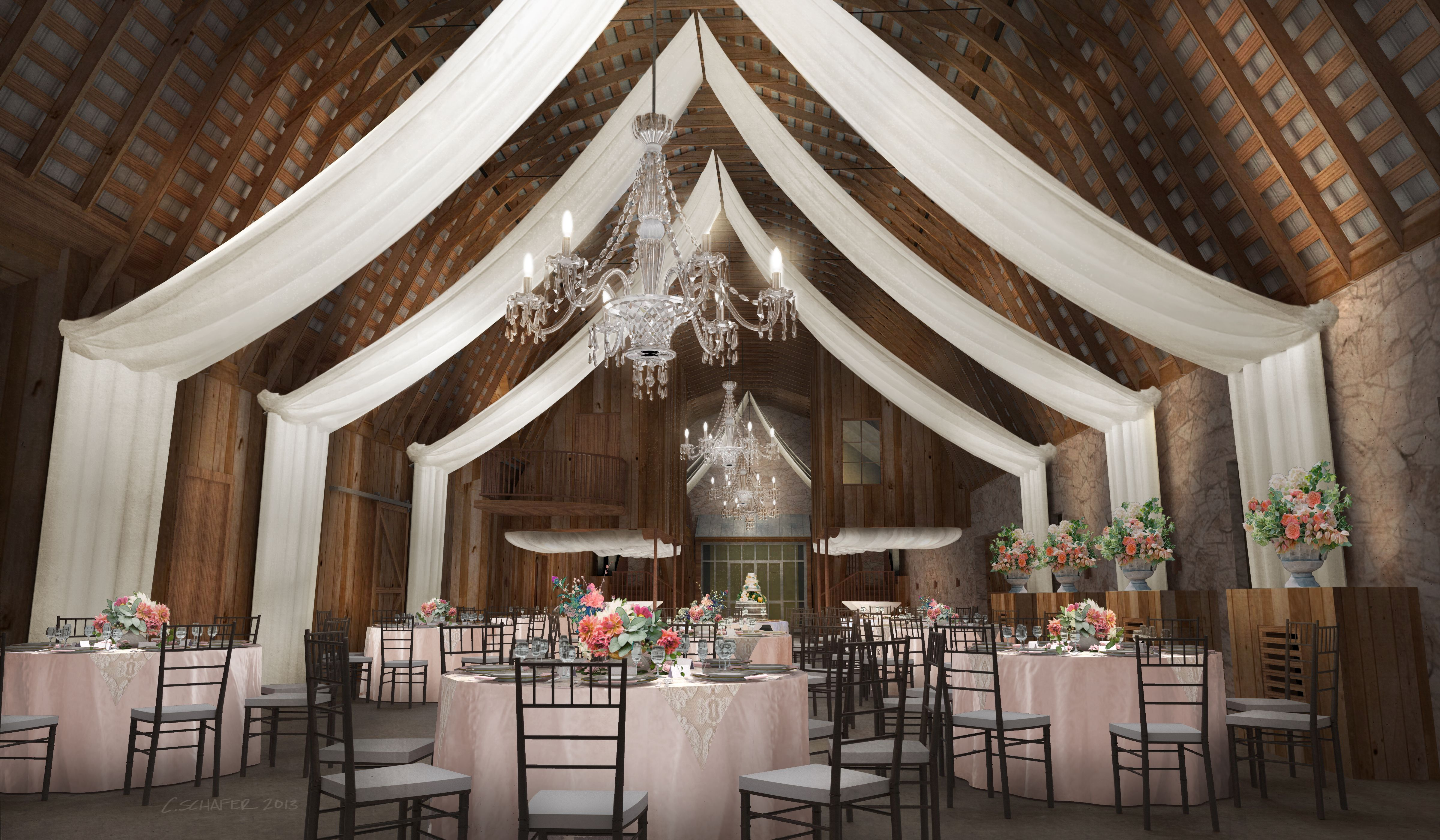 Texas rustic bride barn wedding venues farm wedding venues texas rustic bride barn wedding venues farm wedding venues junglespirit Choice Image