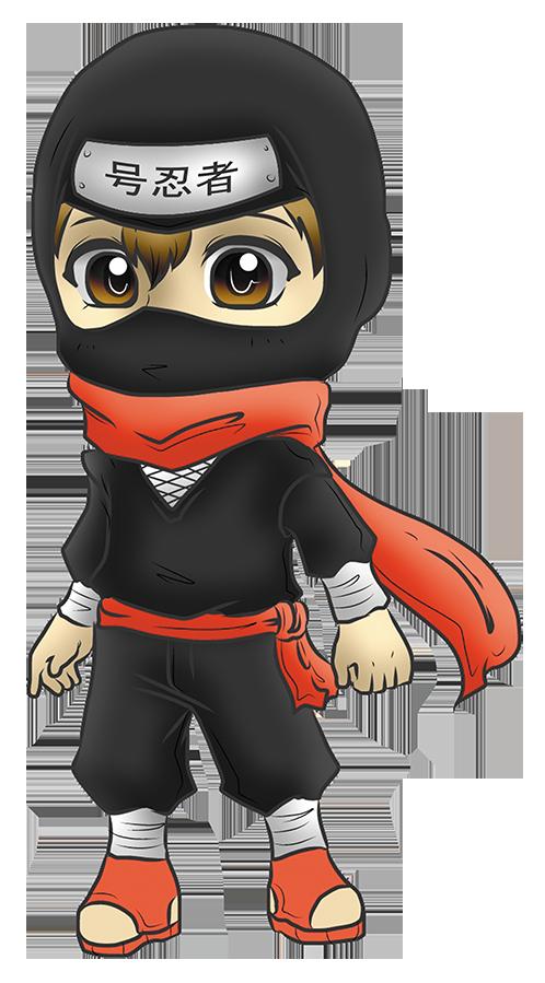 Ninja Learner Behavior Poster | Ninja, Classroom themes, Preschool fun