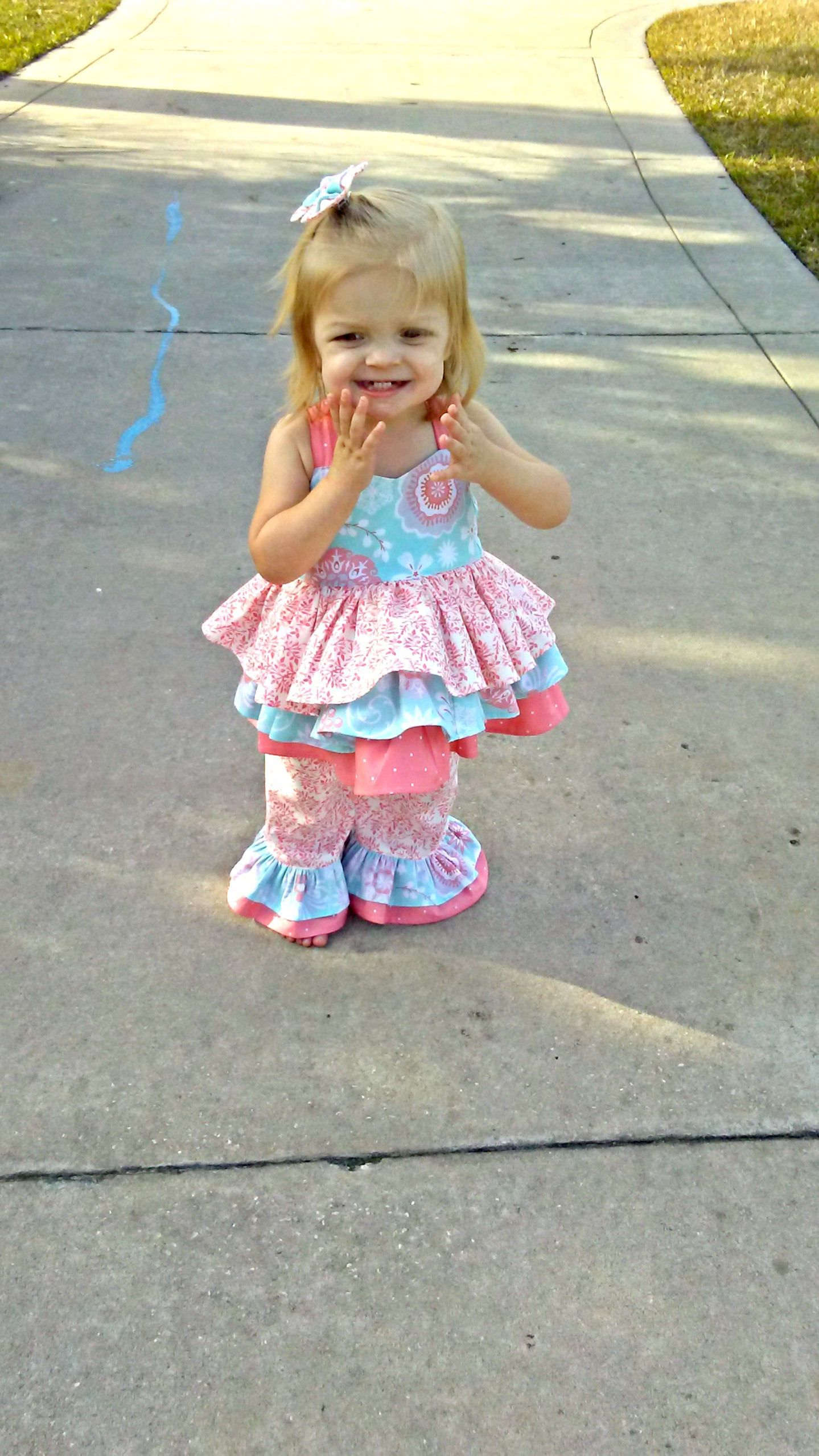 Girls Ruffle Outfit Girls Easter Outfit Ruffle Boutique Outfit Ruffle Outfit Toddler Ea Toddler Outfits Baby Girl Spring Outfits Toddler Easter Outfits