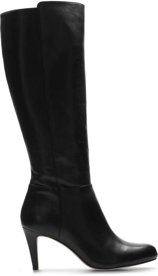 Carlita Charm Mode Frauen Schuhe Mode Frauen Alltag Mode