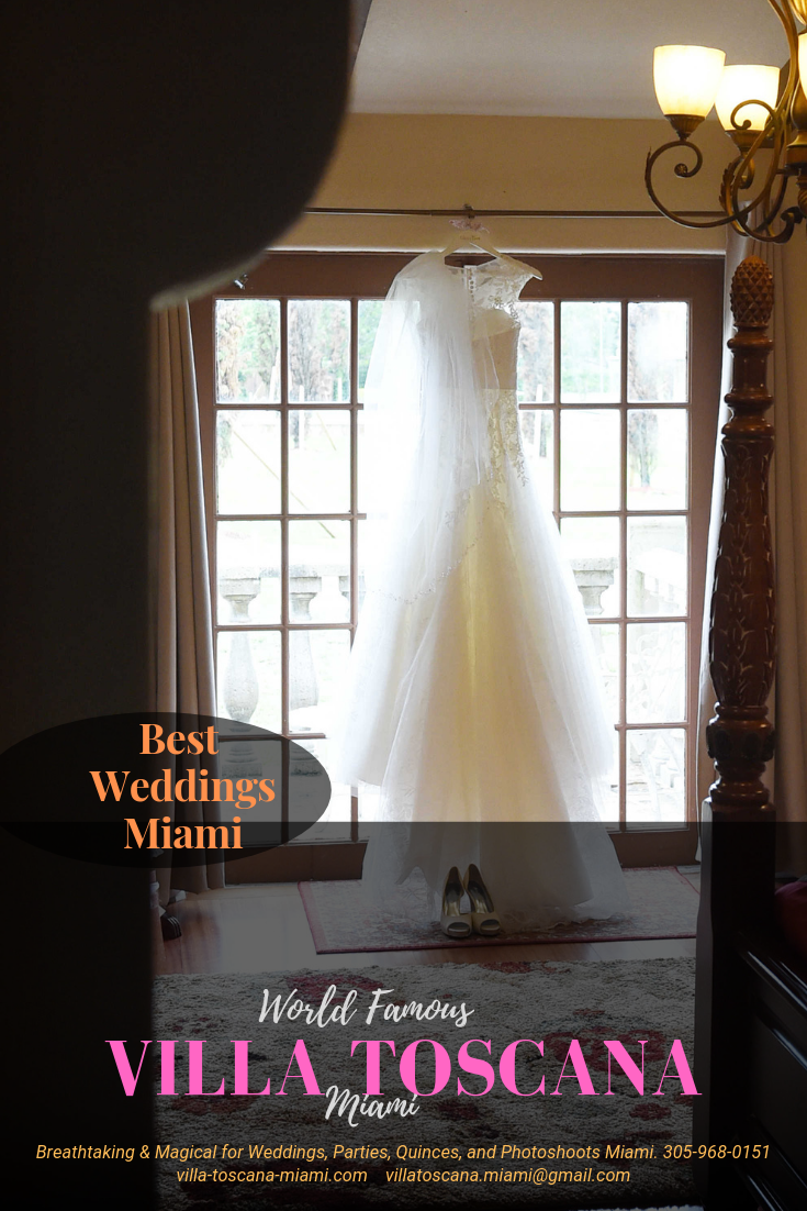 Top best small wedding ideas intimate venues affordable ...