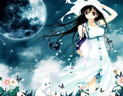 Chiêm tinh học Bí ẩn 12 chòm sao Horoscope Anime, Tử