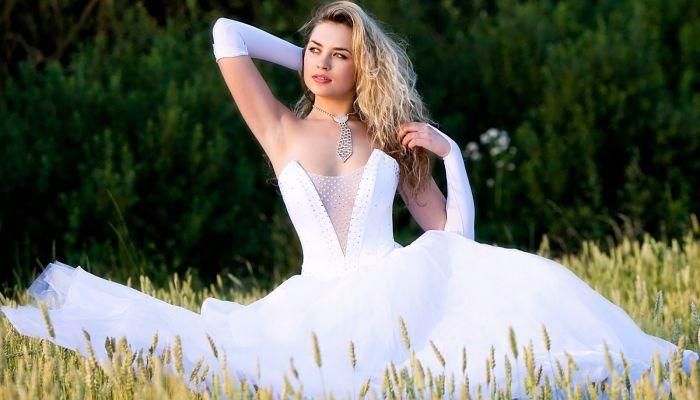 cuales son los significados de soñar con preparativos de bodas