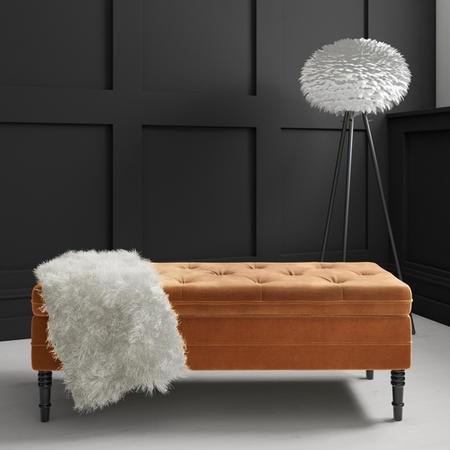 Pin By Ann Marie Casey On Clonlara Master Bedroom Storage