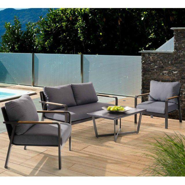 Sieger Nassau Loungeset Lounge Sessel Lounge Und Diy Gartenmobel