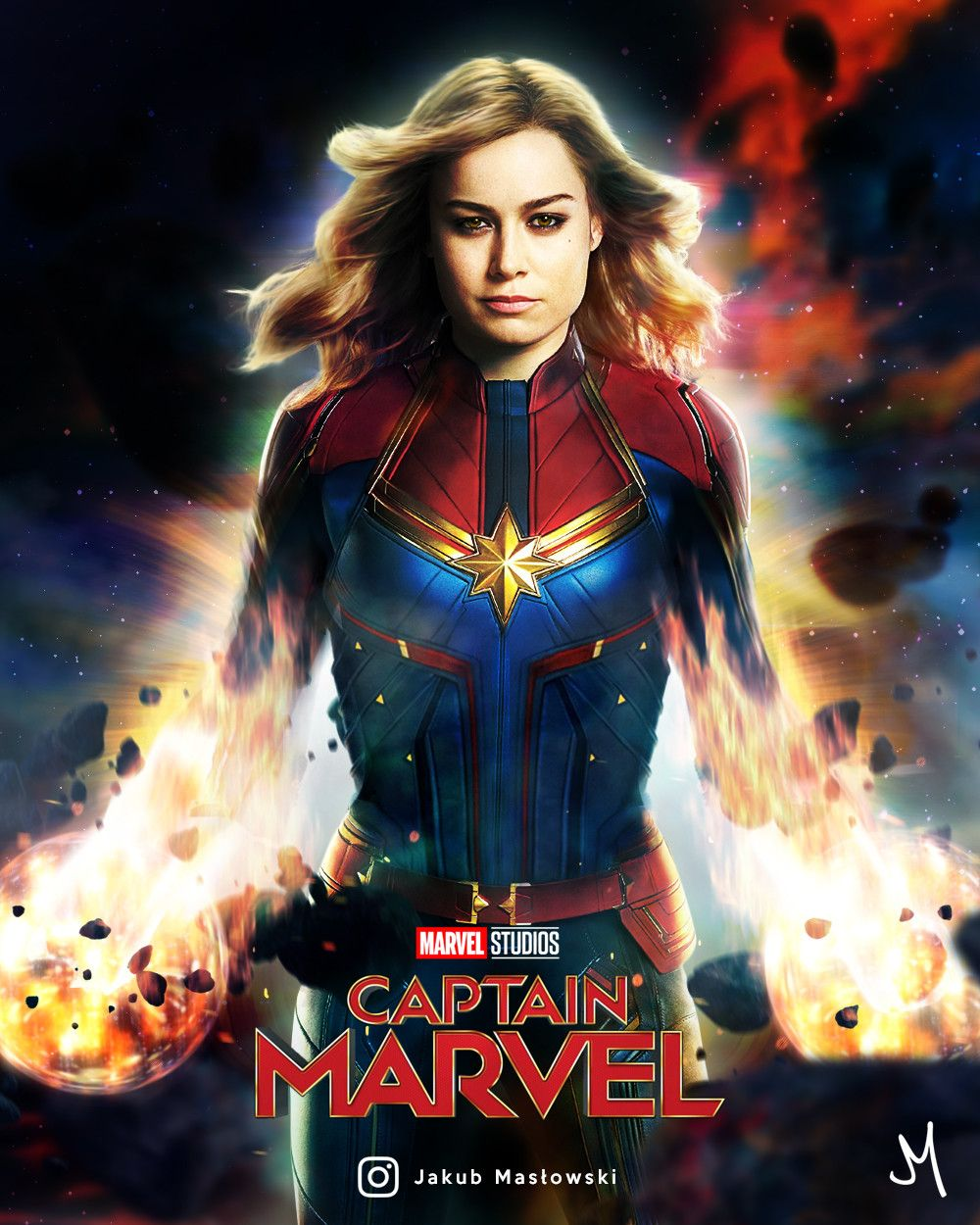 Captain Marvel Streaming Fr Hd : captain, marvel, streaming, Captain, Marvel, Streaming, Complet''', Ligne, Gratuite